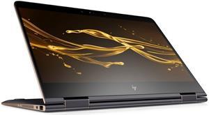 HP Spectre x360 13-ac004nc 1TR36EA, popolavý