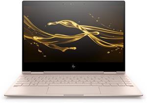 HP Spectre x360 13-ae004nc 2ZG59EA, ružovo-zlatý