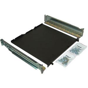 HP xw4/Z2/Z4 depth Adj FXd Rail Rack Kit
