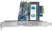 HP Z Turbo Drive G2, PCIe SSD, 512GB