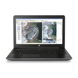 HP ZBook 15 G3 Y6J96ES