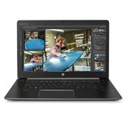 HP ZBook 15 Studio G3 T7W08EA