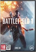 Hra k PC Battlefield 1