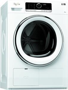 HSCX 90420 sušička prádla WHIRLPOOL