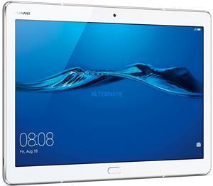 Huawei MediaPad M3 Lite 10 4G 32GB white DE