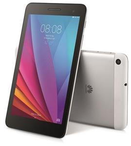 "Huawei MediaPad T1, W-Fi, 7"", 8GB, čierny"
