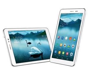 "Huawei MediaPad T1 W-Fi, 8"", 8GB, biely"