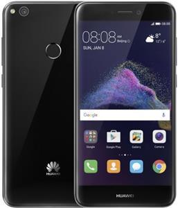 Huawei P9 Lite 2017, čierny