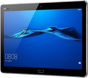 Huawei Tablet MediaPad M3 Lite 10, 32GB, sivý
