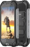 "iGET Blackview BV6000, 4.7"", 3GB, 32GB, Dual SIM, LTE"