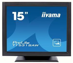 """iiyama T1531SAW 15"""""""