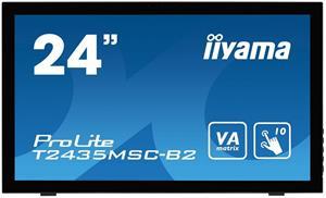 "iiyama T2435MSC-B2 24"""