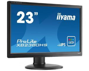 """iiyama XB2380HS 23"""""""