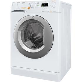 Indesit XWDA 751480X WSSS EU práčka so sušičkou