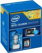 Intel Celeron G1840 2.8 GHz, BOX