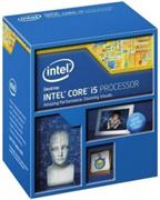 Intel Core i5-4460 3.2 GHz, BOX