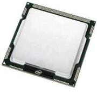 Intel Core i5-4590, 3,3 GHz, bez chladiča