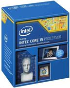 Intel Core i5-4590 3.30GHz, BOX