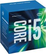 Intel Core i5-6402P 2.8GHz, BOX