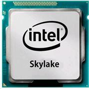 INTEL Core i5-6600K 3.5GHz, TRAY