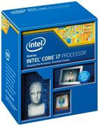 Intel Core i7-4790 3.60GHz, BOX