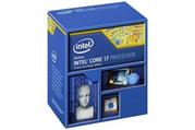 Intel Core i7-5775C 3.3GHz, BOX