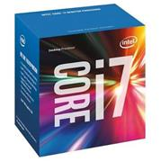 INTEL Core i7-6700 3.4GHz, BOX
