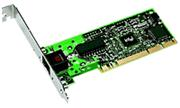 Intel Pro/1000 GT Desktop Low Profile Adapter - bulk
