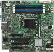 Intel® Server Board S1200V3RPS (Rainbow Pass) bulk