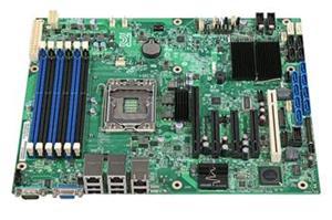 Intel Server Board S1400FP4