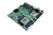 Intel® Server Board S2600CWT, 2xLGA2011-3, DDR4