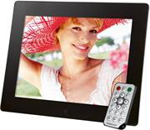Intenso LCD 13.3'' MediaStylist, fotorámček