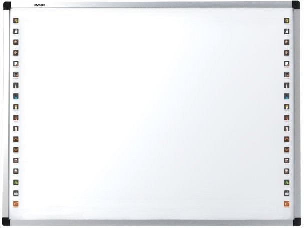 Interaktívna tabuľa Gaoke Touchboard 82
