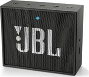 JBL GO bluetooth Black reproduktor