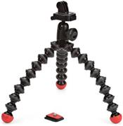 JOBY Action Tripod with Go-Pro® Mount