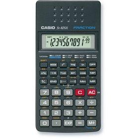 Kalkulačka Casio FX 82 SX PLUS