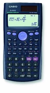 Kalkulačka Casio FX-85 ES