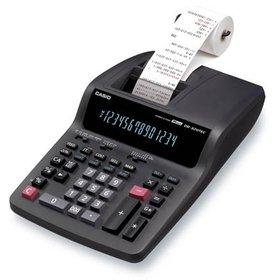 Kalkulačka s tlačou Casio DR 320 TEC