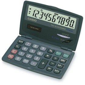 Kalkulačka vrecková Casio SL 210 TE