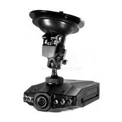 kamera do auta FOREVER VR-100