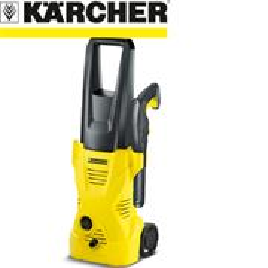 KARCHER Vysokotlakový čistič K2 Car & Home T50