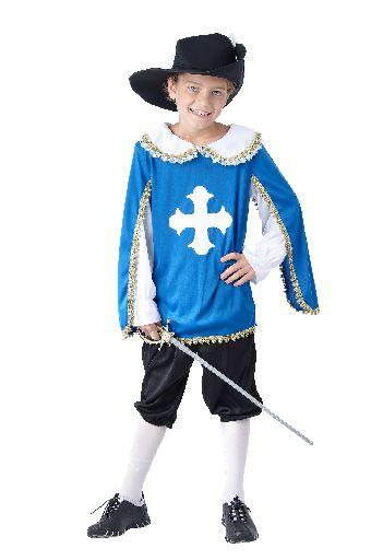 Новогодний костюм на мальчика 11 лет своими