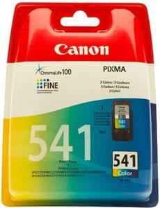 kazeta CANON CL-541 Tri-Color