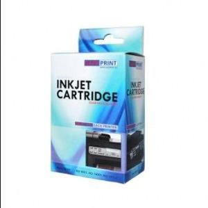 kazeta SafePrint kompatibilná s HP C9393AE Officejet Pro K5400d., žltá