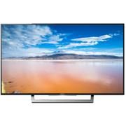 KD-49XD8305B 4K HDR LED TV SONY