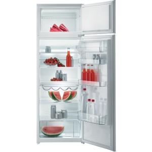 Kombinovaná chladnička GORENJE / A+,217/46 l