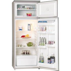Kombinovaná chladnička PHILCO PT 2272