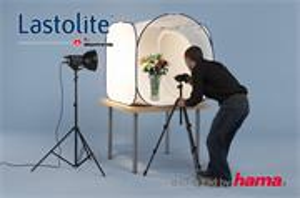 Lastolite Cubelite Kit 90cm EU (LR3601EU)