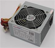 LC Power LC420H-12 v1.3 420W 12cm fan