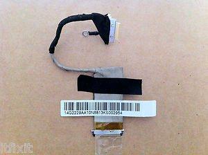 LCD video kábel, Asus, eee 901